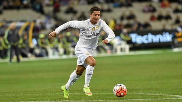 Come vedere Milan-Real Madrid Streaming Oggi 30 luglio 2015