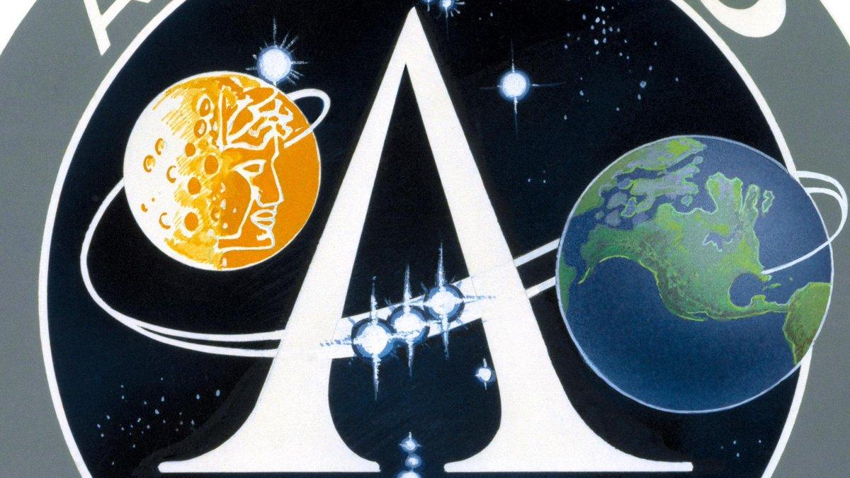Le Missioni Apollo della NASA in uno spettacolare video animazione Vimeo