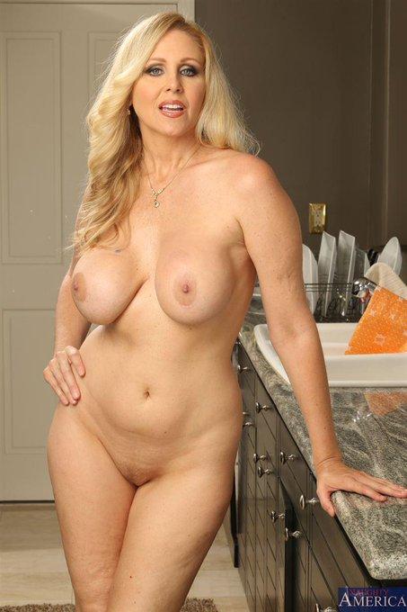 Джулия энн голая фото