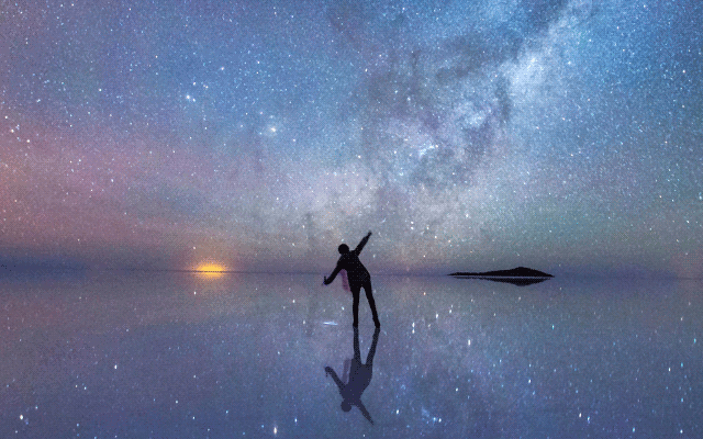 Astronomy Photographer of the Year 2015 — shortlisted image 1 of 16 http://t.co/P0snyopA4V http://t.co/Xvd4c0jyfU