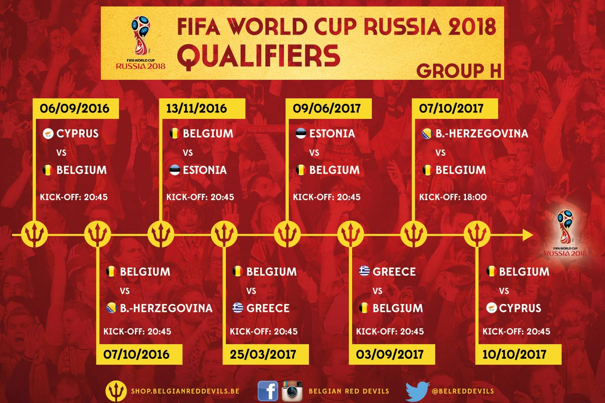 world cup qualifiers - 1000×667