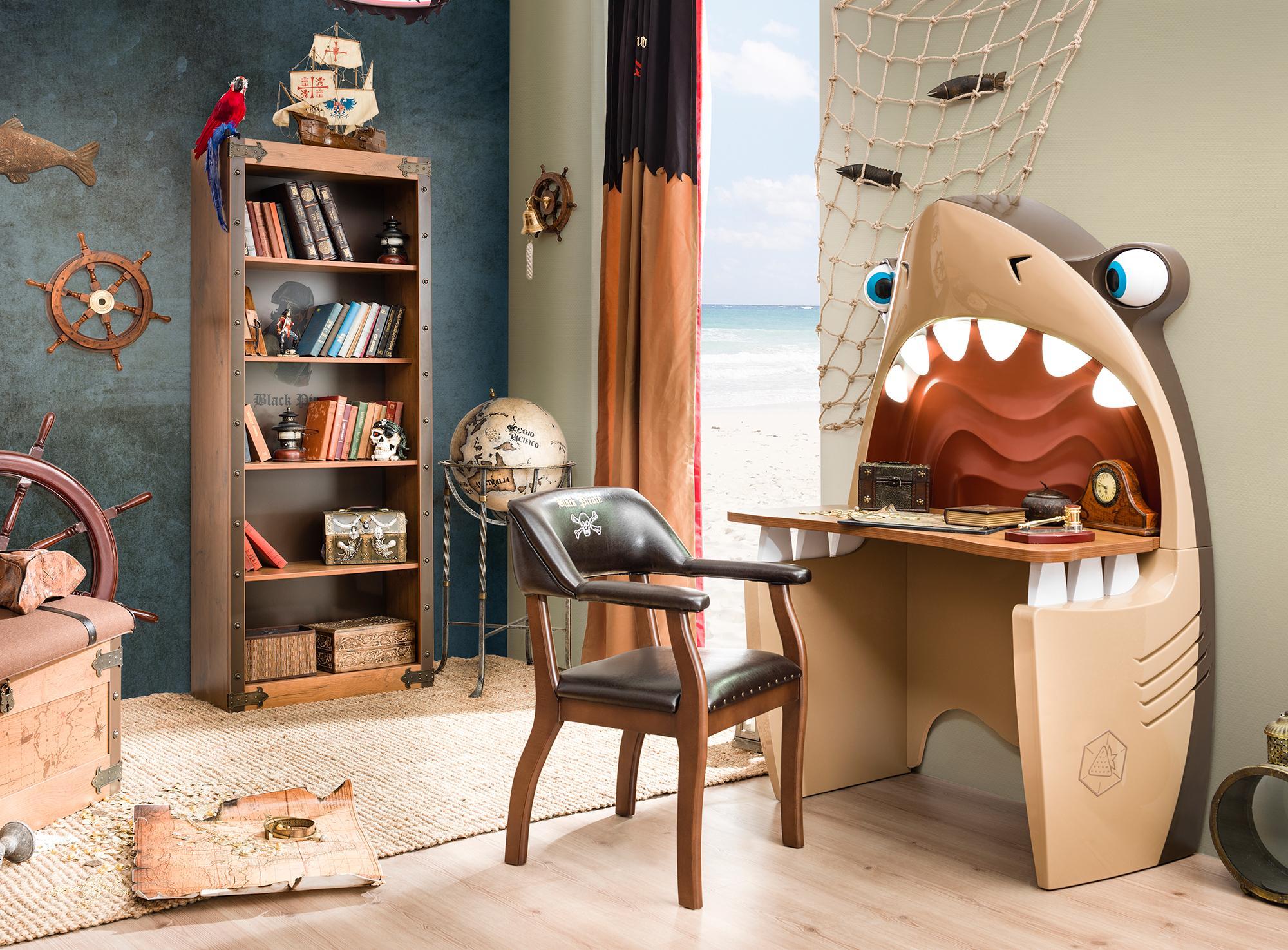 Смешные картинки комнаты