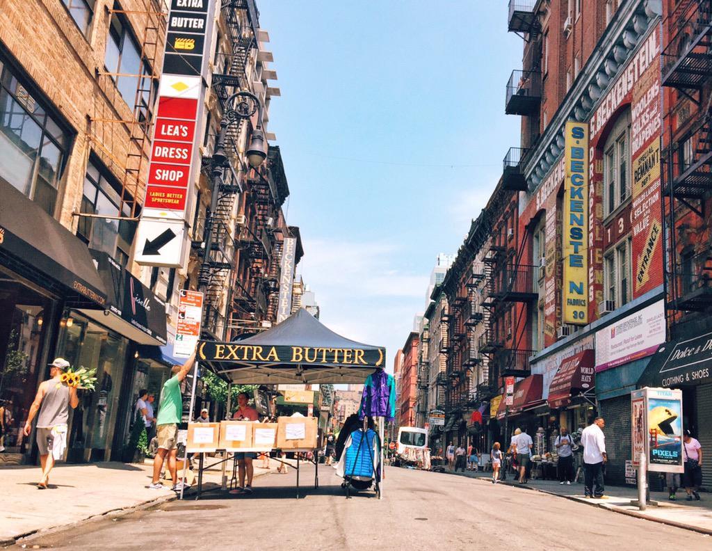 york s lower east side - HD1024×792