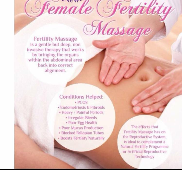 Lifestylefertilitytherapy on Twitter: