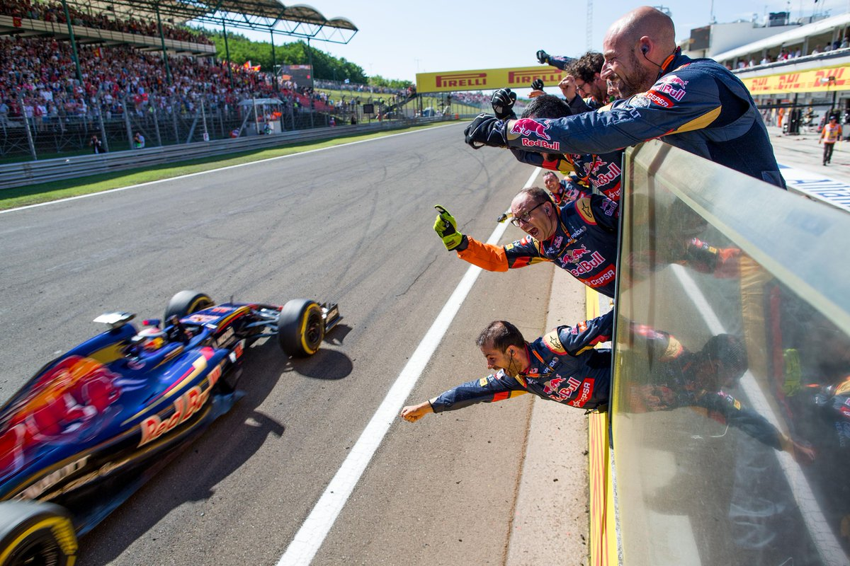 Formula One's rising star Max Verstappen to take driving lessons