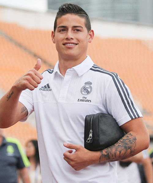 size 40 8e25f b92c0 Real Madrid Info on Twitter: