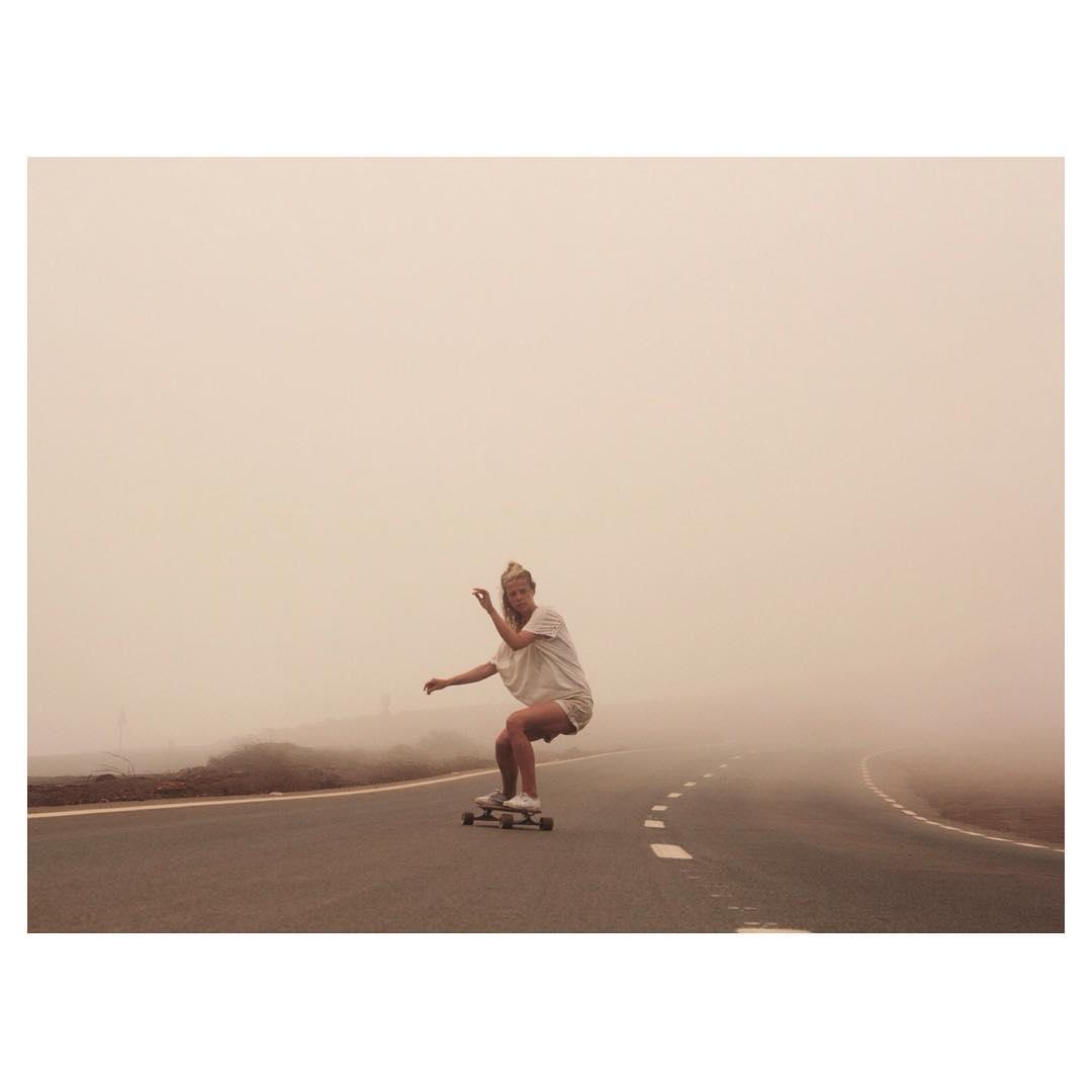 Twitter Kristy Goretskaya nudes (41 photos), Ass, Is a cute, Feet, butt 2006
