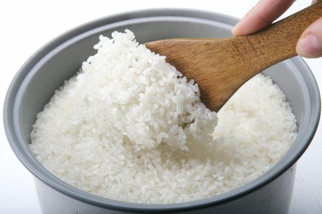 Selama Ini Kita Menanak Nasi Dengan Cara Yang Salah - AnekaNews.net
