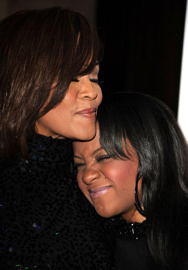 Gone too soon. #BobbiKristina http://t.co/dQDIYJFfQP