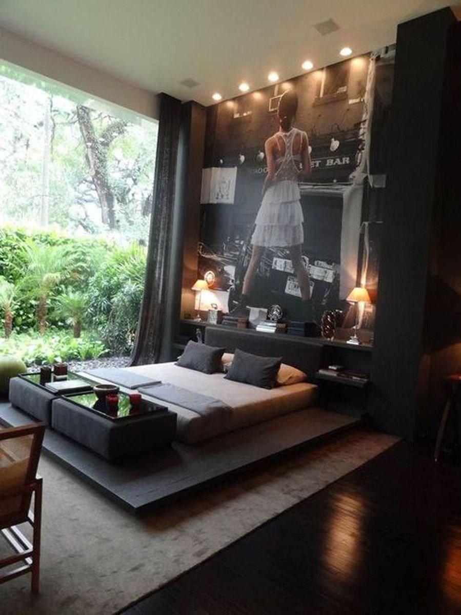Arredare camera da letto zen - Camera da letto zen ...