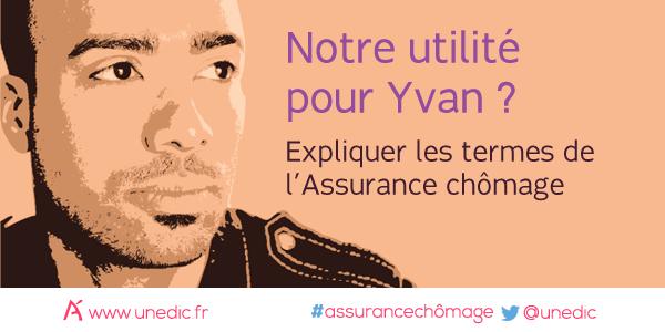 Qu'est-ce que l'#Assurancechômage ? Consulter notre #RA2014 en ligne ! http://t.co/ldMSzpiUVI http://t.co/r1qWGFJkIl
