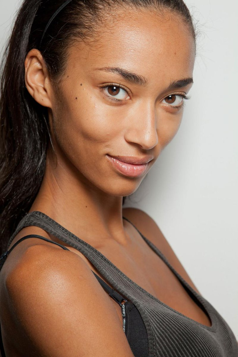Twitter Anais Mali nude (53 foto and video), Sexy, Paparazzi, Boobs, braless 2015