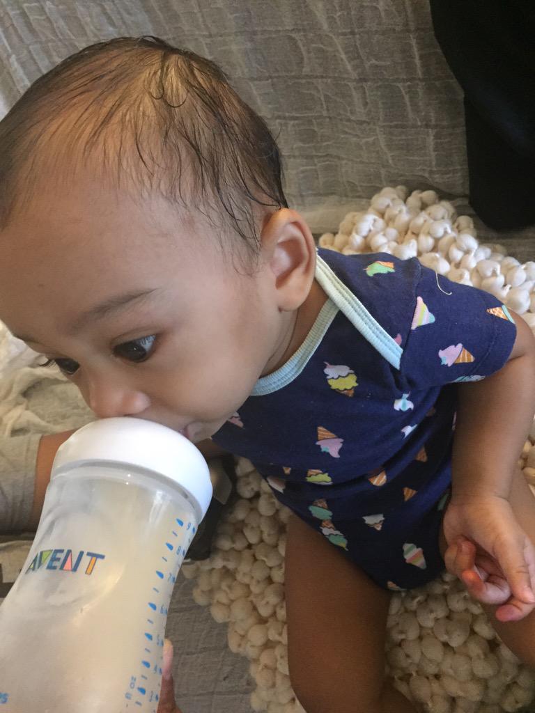 Tanda-Tanda Dehidrasi Pada Anak Dan Cara Mengatasinya - AnekaNews.net