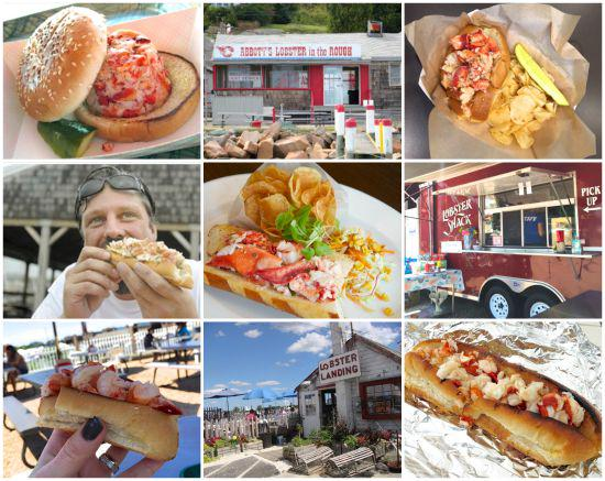 Best Warm Lobster Rolls On The Connecticut Coast: 2015 Update http://t.co/3ZWrsoPKjg http://t.co/HSsh1feyJm