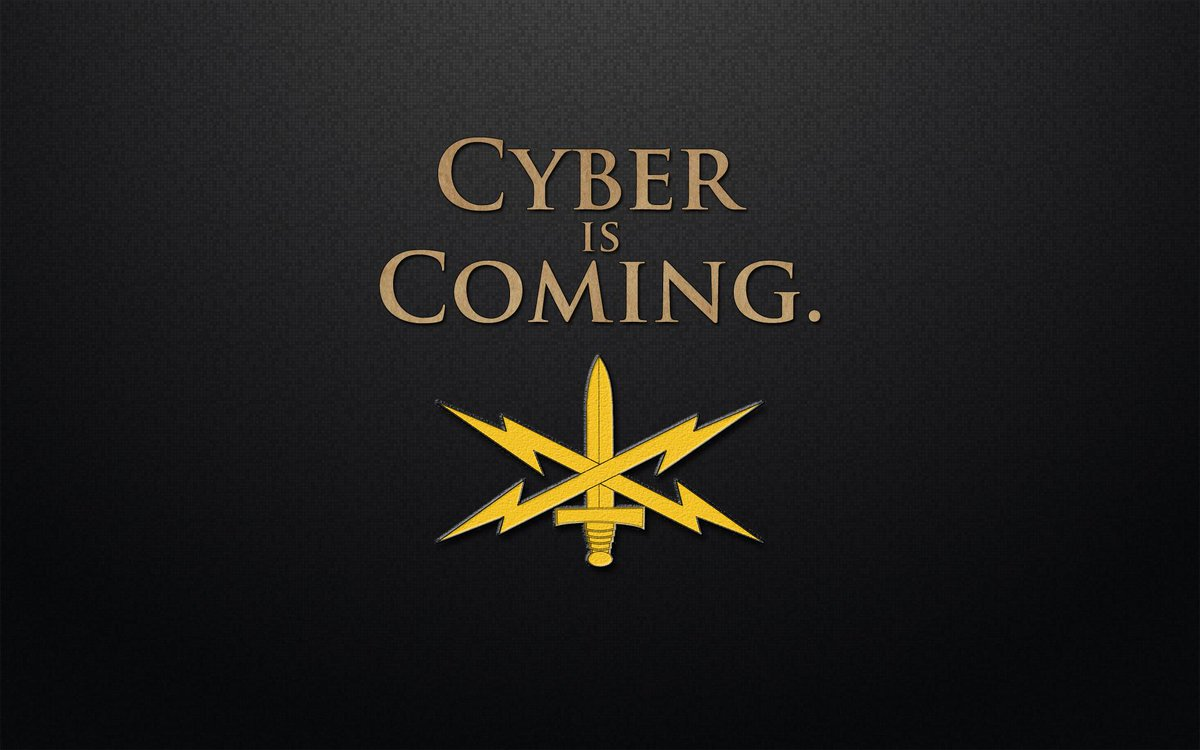Delightful Cyber Wallpapers Pc Courtesy Army At Mikko