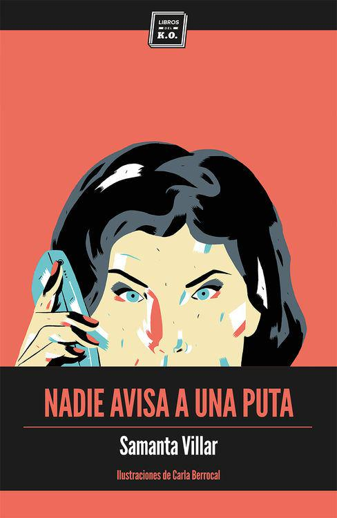 Reflexiones de Samanta Villar sobre la prostitución CK6Fem_WsAAdJB8