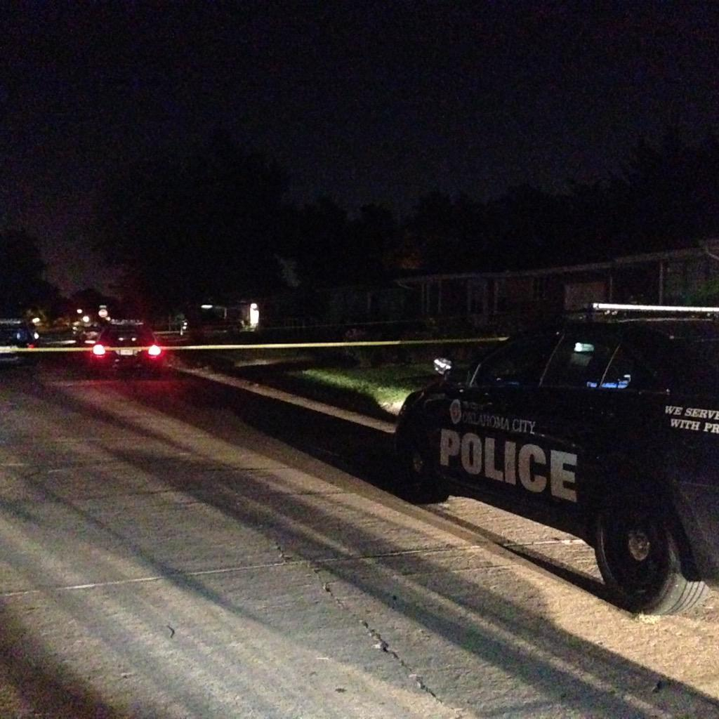 "Colorado Shooting Radio Traffic: Ashley Legg 💪🏽 On Twitter: ""Police Still On Scene Of"