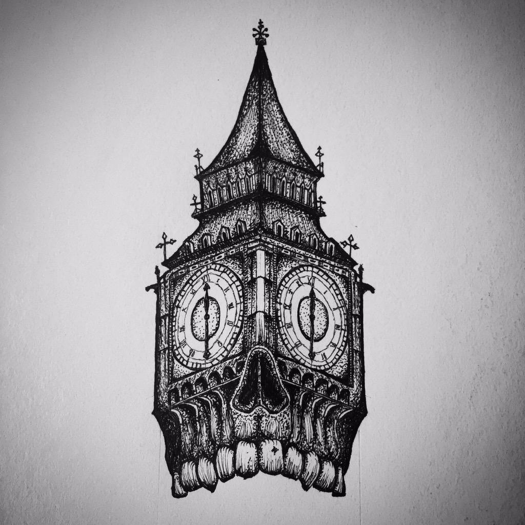 Line Drawing Tattoos London : Ldn chambers ldnchmbrs twitter
