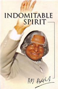 We were waiting to meet Dr.Kalam on 4thAug at our college. Sir,your inspirational life will live in our heart always.