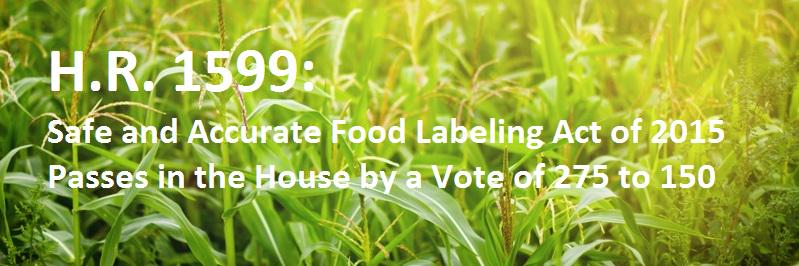 The Safe and Accurate Food Labeling Act is based on sound science. http://t.co/DJyMNNLIdp - Thx @kyrstensinema http://t.co/86HA9YVXqX