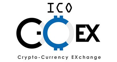 CoreHash ICO TODAY LAUNCH ON C CEXCOM Pictwitter 6M2feZjFYD