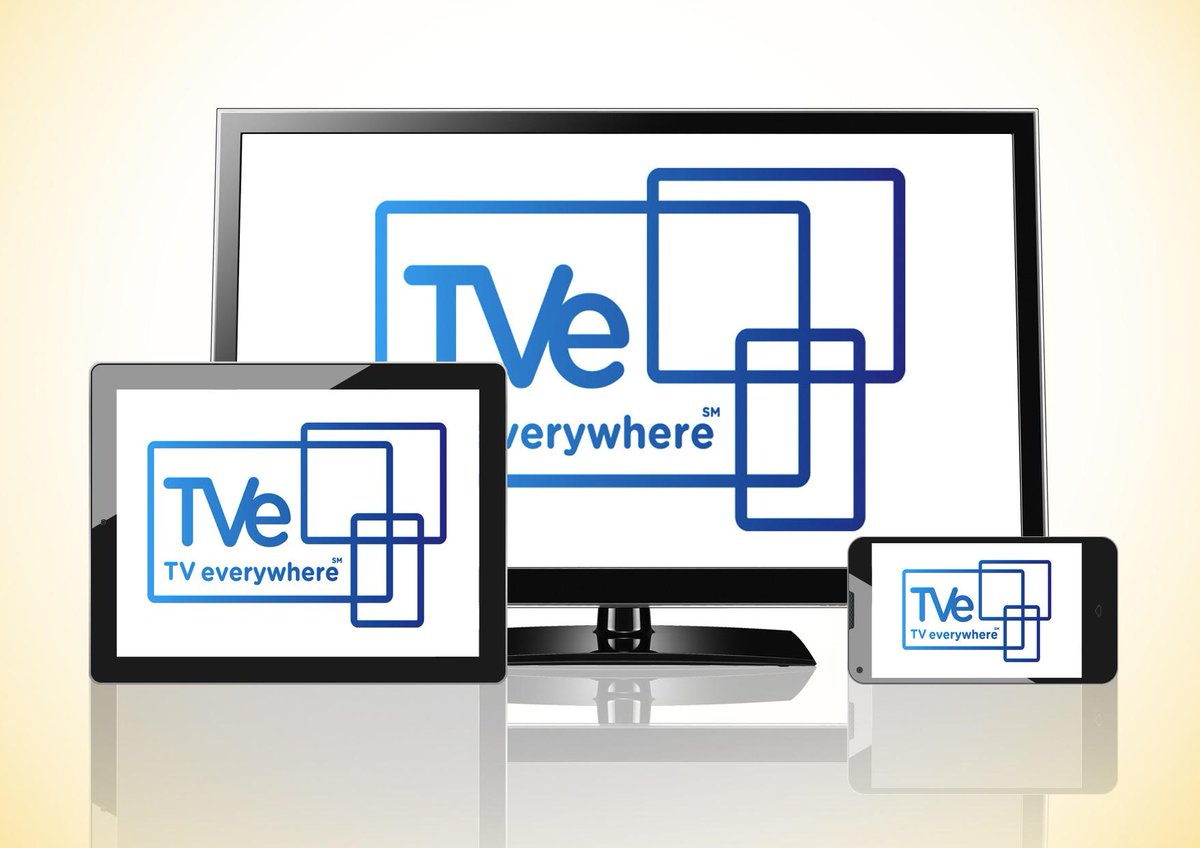 Win a Summer On-The-Go Prize Pack from TV Everywhere! http://t.co/dwNK7rpCLI #TVEverywhere http://t.co/UNt9cqospp