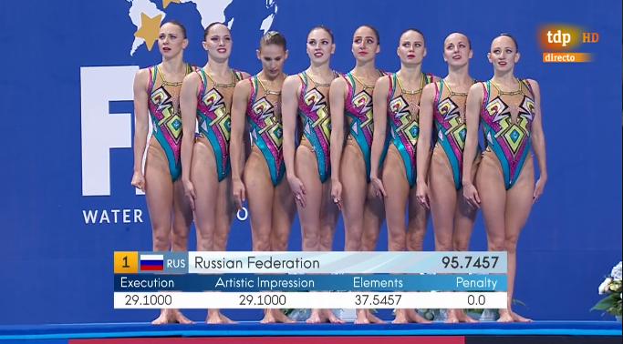 Казань - 2015 ЧМ по водным видам спорта - Страница 3 CK7iSgXWUAAhaHf