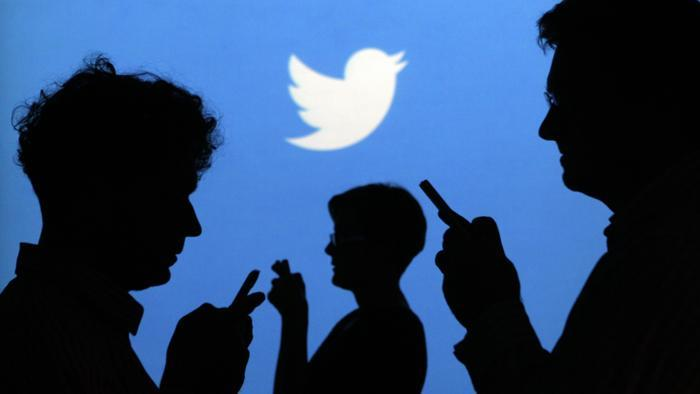 Twitter: Riconosciuta la proprietà intellettuale sui 140 caratteri del tweet