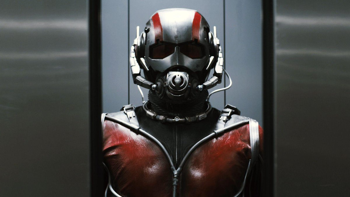 rotten tomatoes on twitter box office antman holds off pixels