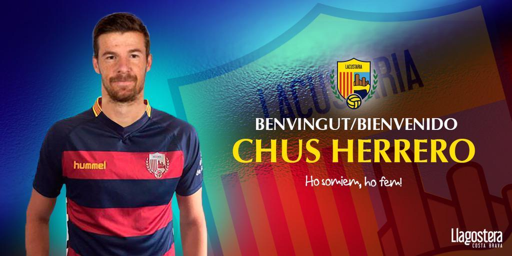 Chus Herrero - Página 2 CK7qehgWEAEcQh9