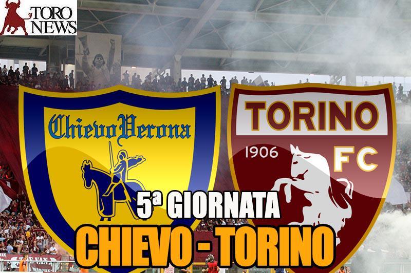 Rojadirecta Chievo-Torino: dove vedere Streaming Gratis Diretta partita Serie A