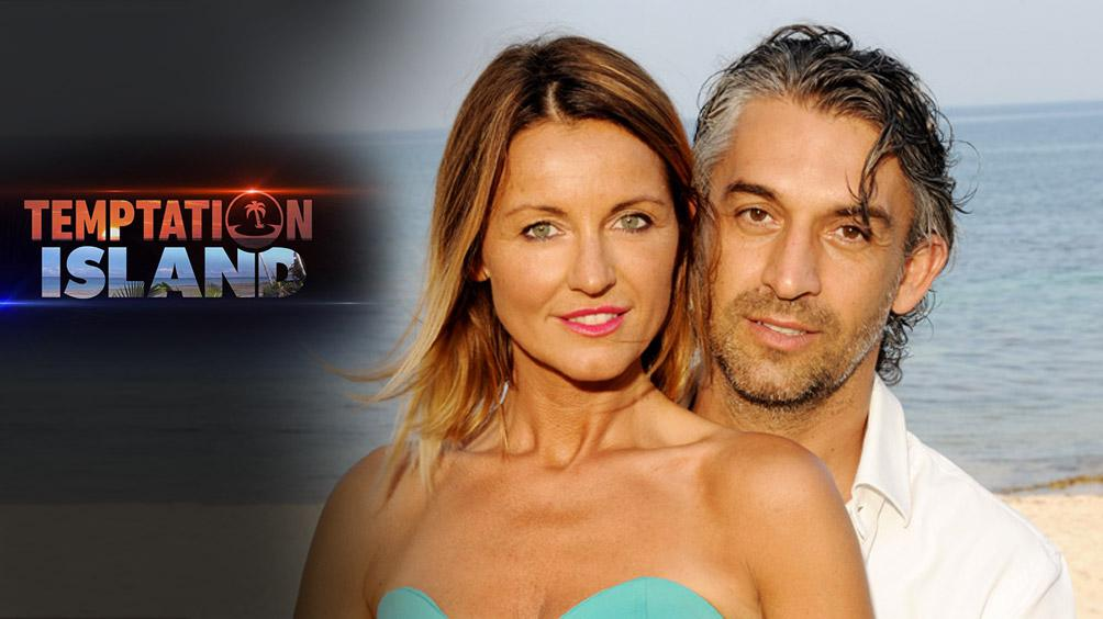 Chi vince la finale di Temptation Island 2015? Diretta TV e replica streaming Video Mediaset