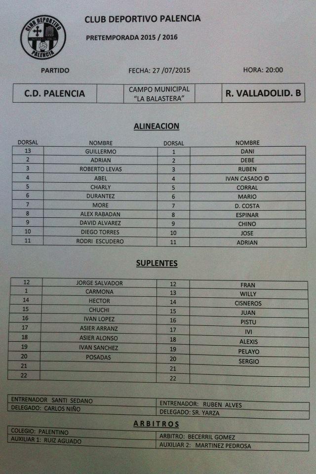 Real Valladolid B - Temporada 2015/16 - 2ª División B Grupo I - Página 3 CK8ISdEWgAABhSv