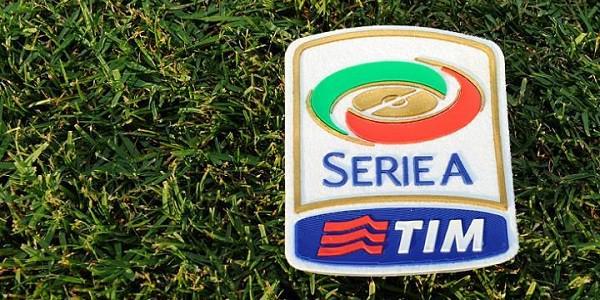 Quote scommesse partite di Calcio Serie A 2a giornata