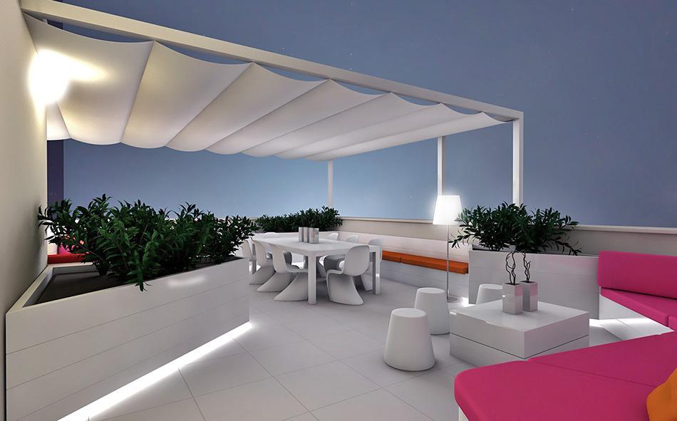 Mobili da giardino outlet roma ~ Mobilia la tua casa
