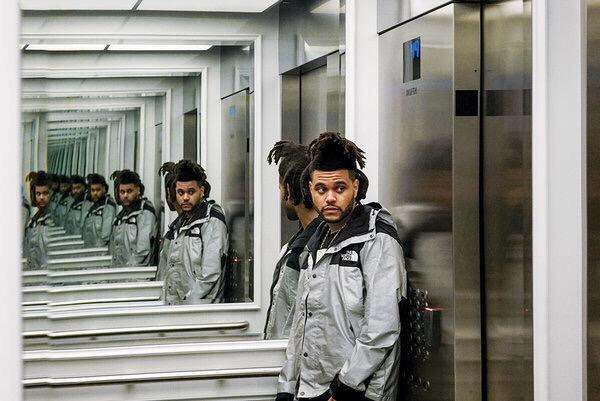Abels jackets on twitter abel in north face jackets httpt abel in north face jackets picitterxpxogh8mmi gumiabroncs Image collections