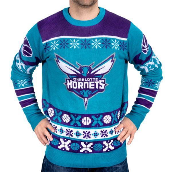online store 66330 86d80 Charlotte Hornets on Twitter: