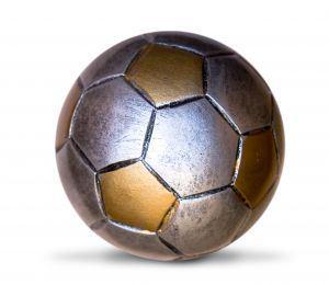 Soccer Predictions (@SoccerBetToday)   Twitter