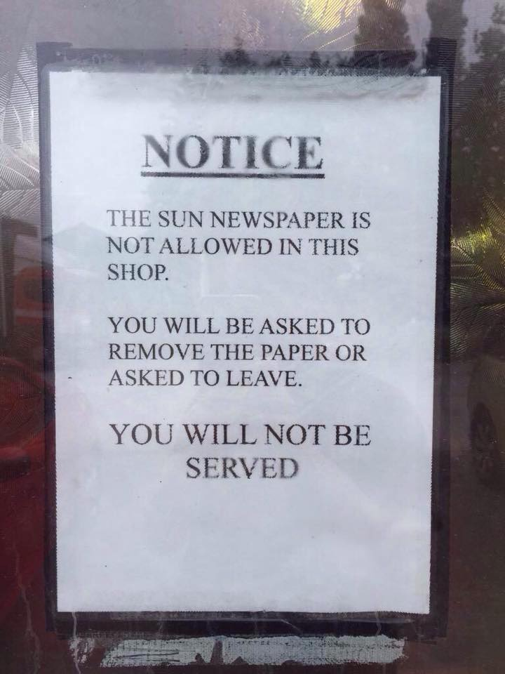 Apparently seen in a Widnes shop !  Should be compulsory Merseyside-wide http://t.co/F0PnDjGOrq