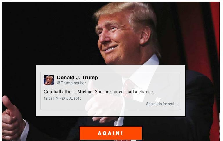 CK8ete5UkAAALEe michael shermer on twitter \