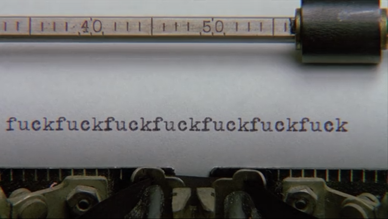 RT @indiewire 7 must-see movies about writers: http://t.co/ZroqqTXRCJ
