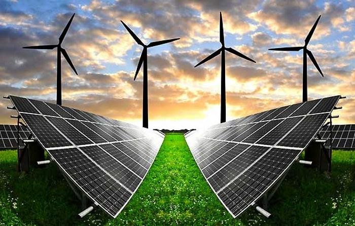 #Uruguay busca desarrollar #EnergíasRenovables en las #ZonasRurales → http://t.co/MupCtQJtn3 http://t.co/SzvStZPFiP