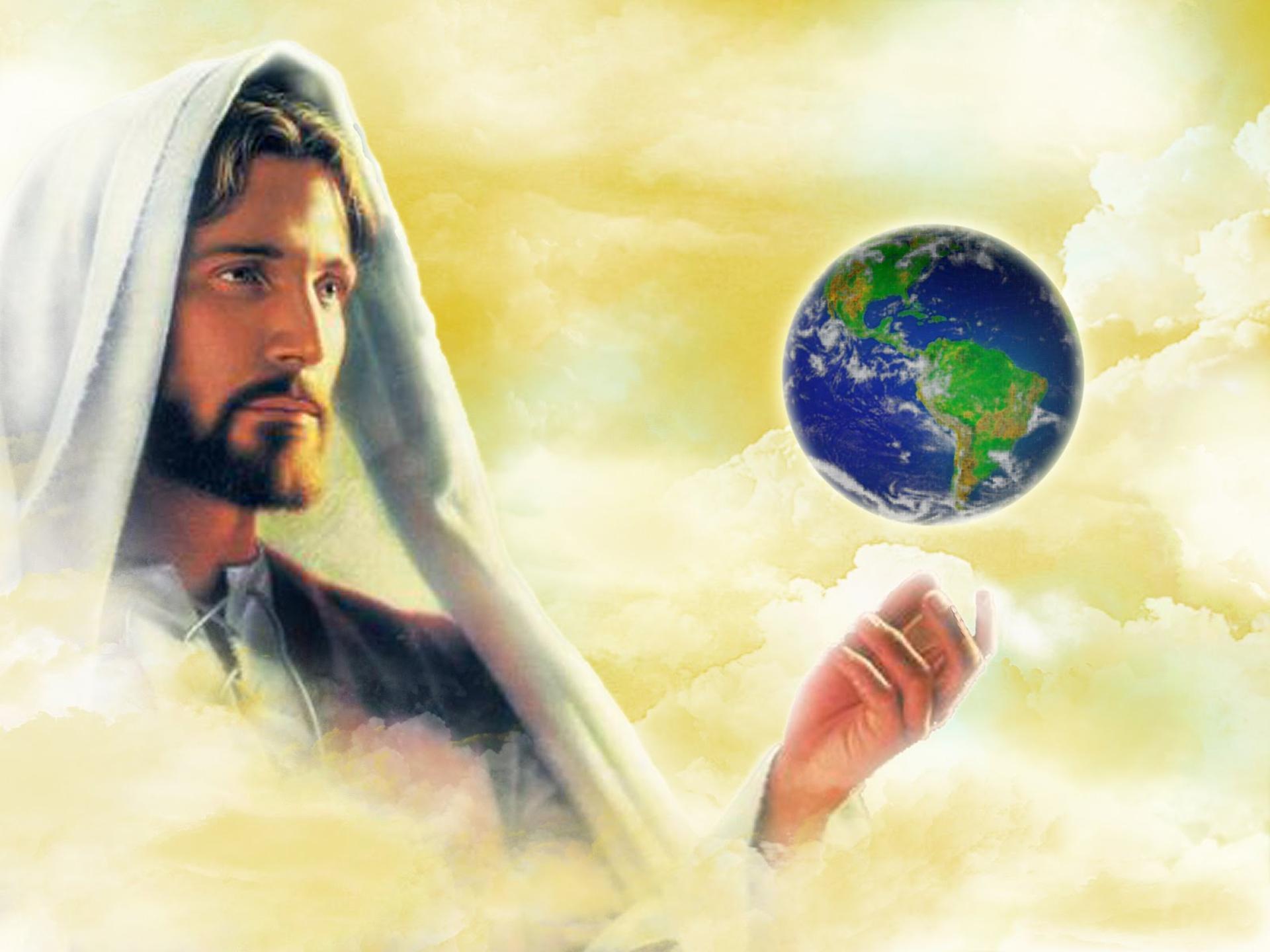 Христианские картинки смотреть, днем