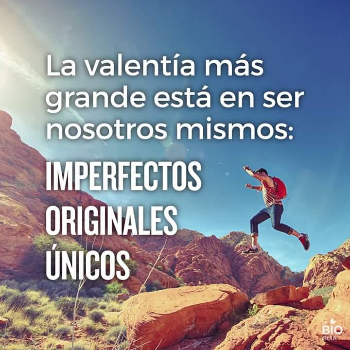 Adoro mi imperfeccion 😄😊😃😆 http://t.co/boxRmwtA4S