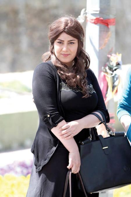 sex kurdish