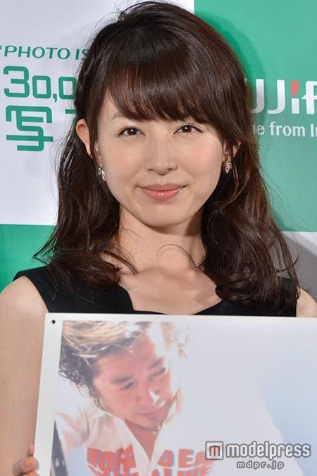 平井理央イベント出席可愛い画像