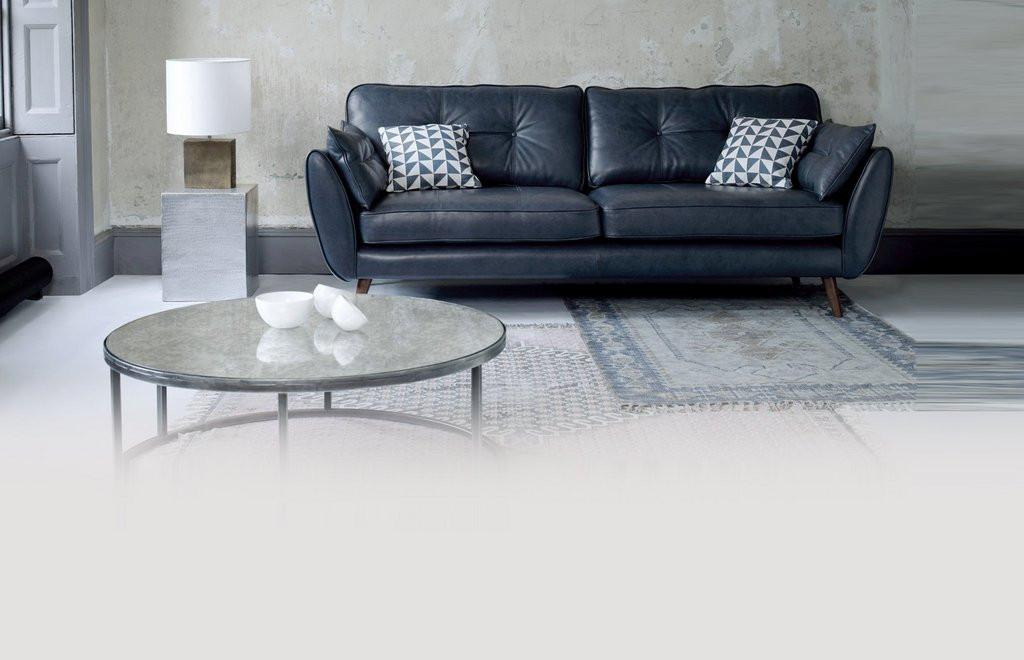 french connection on twitter our fave dfs zinc sofa now. Black Bedroom Furniture Sets. Home Design Ideas