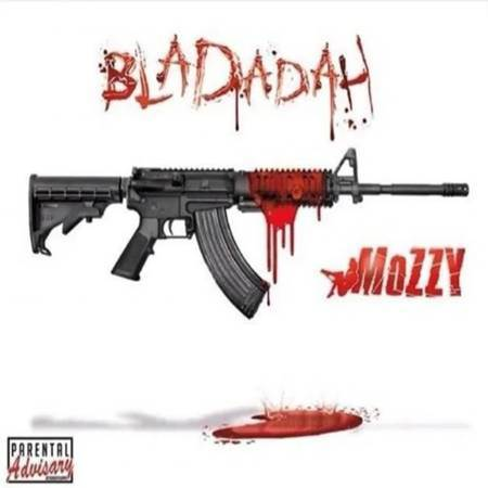mozzy album download zip