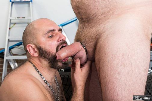 Juicy asian bear black lust sexy