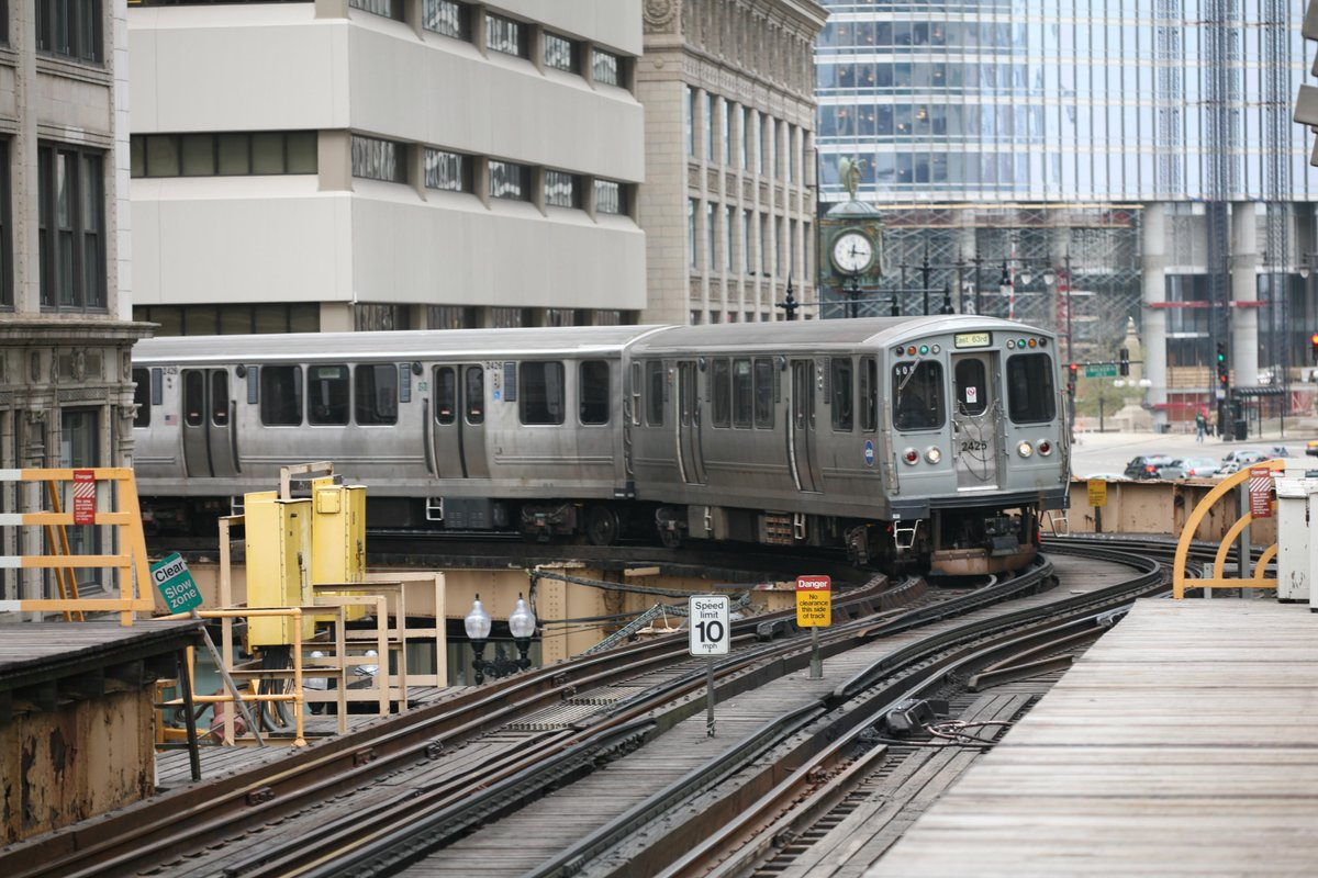 75 Percent Of Americans Support Using Tax Dollars To Improve The Public Transit Infrastructure http://t.co/mTSh7EnFSn http://t.co/spAcysNgxI